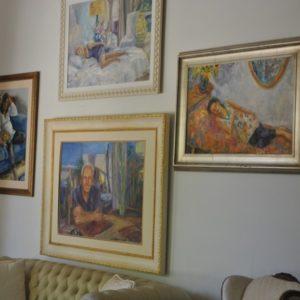 Catherine's Luxury Collection